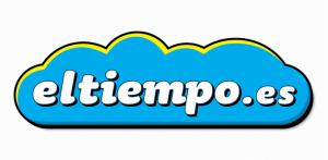 Eltiempo.es_