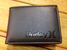 CARTERA-HURLEY-MARRON