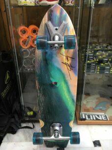 surfskate-2
