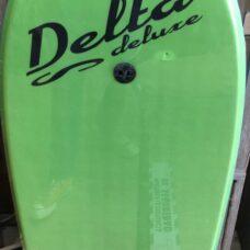 Body delta 40 pulgadas