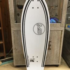 Surfskate manual 31.5 pulgadas